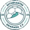 CF Estudiantes Granada
