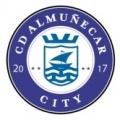 Almuñecar City B