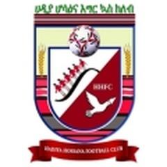 Hadiya Hosaena