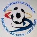 Réal Sport