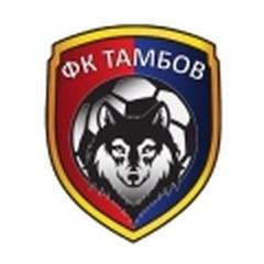 Tambov Sub 21