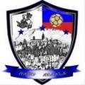 CD Alcalat FC