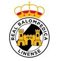 RB Linense B