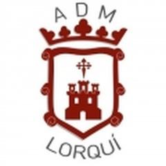 ADM Lorquí