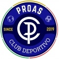 CD Proas