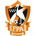 FPA Las Rozas