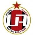 Unión Adarve B