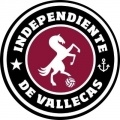 Independiente de Vallecas