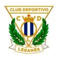 Leganes D