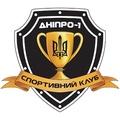 >Dnipro-1 Sub 21
