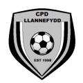 Llanefydd