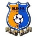 FC Olimpia Satu Mare