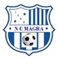 Magra Sub 21