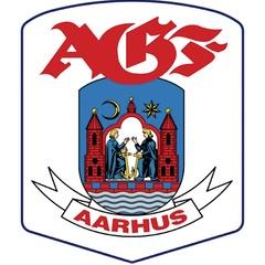 Aarhus Sub 15