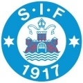 Silkeborg Sub 15