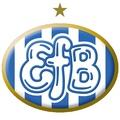 >Esbjerg Sub 15