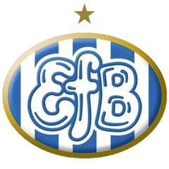 Esbjerg Sub 15