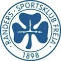 Randers Freja Sub 15