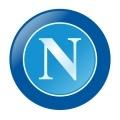 Napoli Sub 16