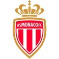 Monaco Sub 17