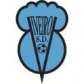 SD Viveiro
