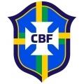 Brasil Sub 18