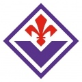 Fiorentina Sub 16