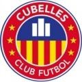 Cubelles CF B