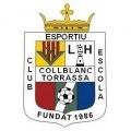 Escola Collblanc-Torrassa B