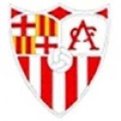 Alzamora CF B