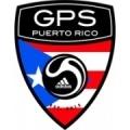 GPS Puerto Rico