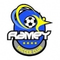 Ramey SC