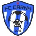 Darna 2019 FC A