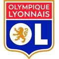 O. Lyonnais Sub 17
