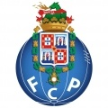 Porto Sub 15