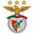 SL Benfica Fem