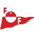 Fredrikstad Sub 19