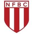 Nacional FBC