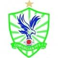 Comerciantes FC