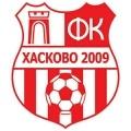 FK Haskovo 2009