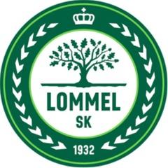 Lommel SK Reservas