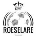 Roeselare Reservas