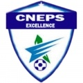 CNEPS Excellence