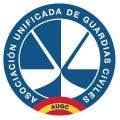 AUGC Deportiva Ceuta
