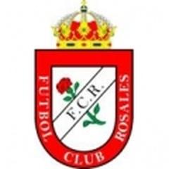 CF Rosales