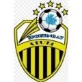 Sporting Atlético