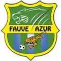 Fauve Azur Elite