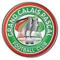 Grand Calais Pascal