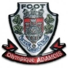 Olympique Adamois