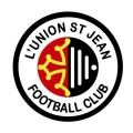 Union Saint-Jean
